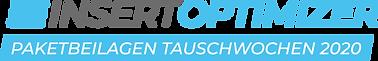 Insert-Optimizer-Logo-Tauschwochen.png