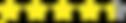 Sterne-Bewertung3.png