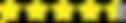 Sterne-Bewertung2.png