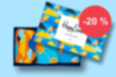 7happy-socks-geschenkbox-after-rain-come