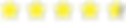 Sterne-Bewertung1.png