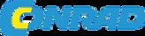 insert-optimizer-partner-CONRAD