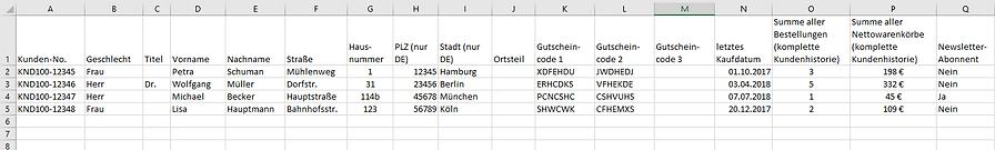 Screenshot csv datei Selektion.PNG