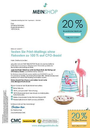 mailing-vorschau.JPG
