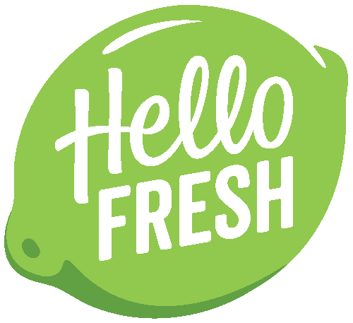 insert-optimizer-partner-HelloFresh