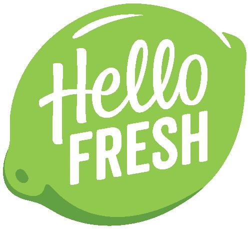 insert-optimizer-partner-HelloFresh