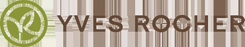 insert-optimizer-partner-yves-rocher
