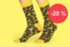 2Happy-Socks-smile-twisted-neu.jpg