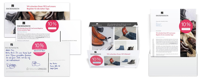Beispiel-shoepassion.jpg