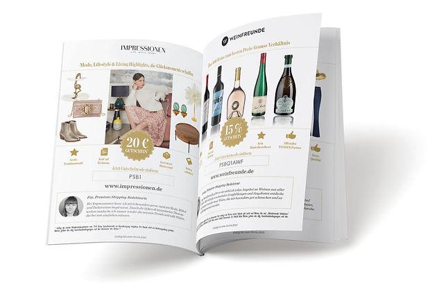 Booklet-Q1-2020-rechts3.jpg