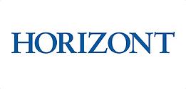 horinzonz.png