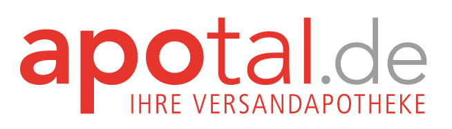 insert-optimizer-partner-apotal