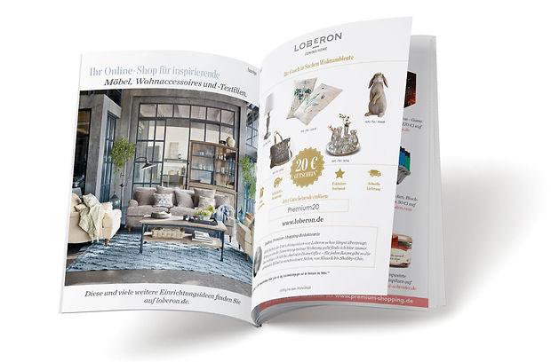 Booklet-Q1-2020-rechts-Loberon.jpg