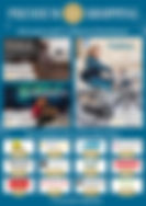 Booklet-Q4-B.jpg