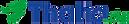 Thalia-Logo.png