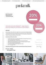 printmailing-pinkmilk-10-2018_RZ.jpg
