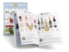 Booklet-LP-Teaser-neu2.jpg