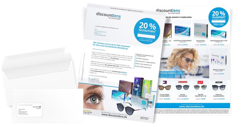2seiten-Brief-discountlens.jpg