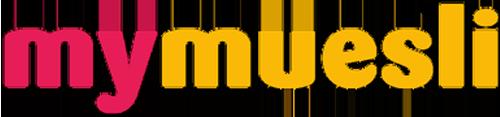 insert-optimizer-partner-mymuesli