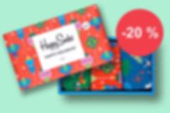 1happy-socks-geschenkbox-happyholidays-n