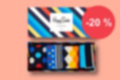 5Happy-Socks-stripe-gift-box-neu.jpg