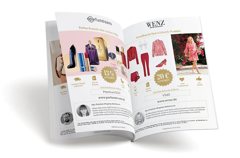 Booklet-Q1-2020-rechts2.jpg