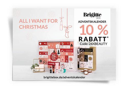 brigitte-Box-DinA5.jpg