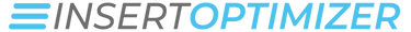 logo-IO.png