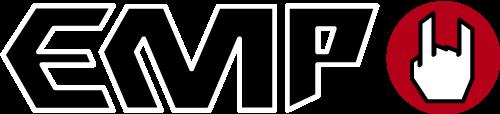 insert-optimizer-partner-EMP