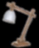 Impressionen-Lampe.png