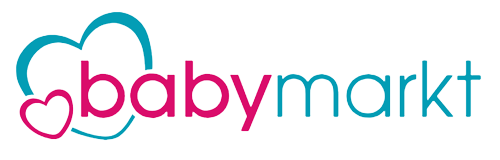 insert-optimizer-partner-babymarkt