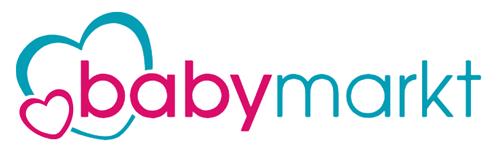 insert-optimizer-partner-babymarkt