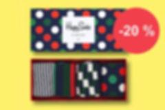 9Happy-Socks-holiday-big-dot-gift-box.jp