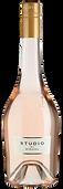 Weinfreunde-2M.png