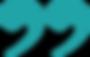 anführungszeichen-blau.png