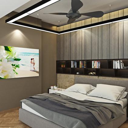 master-room-with-reading-light-2jpg
