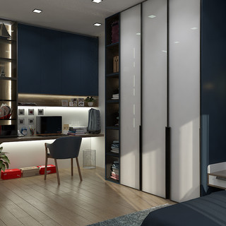 younger-brother-bedroom-3jpg