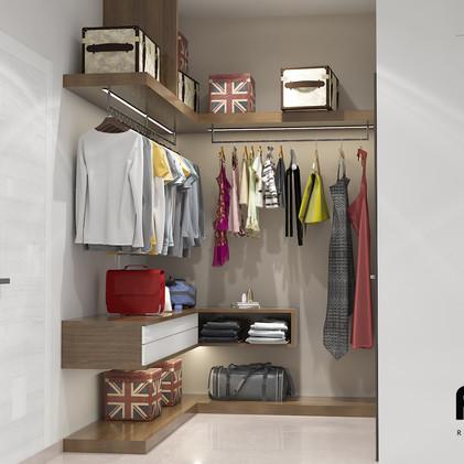 masterbedroom-5jpg