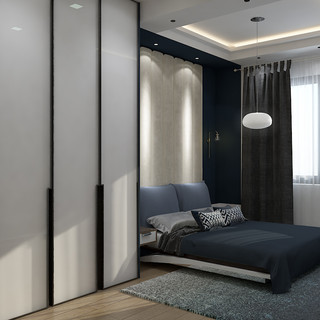 younger-brother-bedroom-2jpg