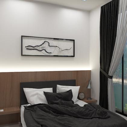 bedroom-2-1jpg
