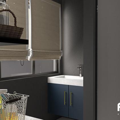 wet-kitchen-washing-sinkjpg