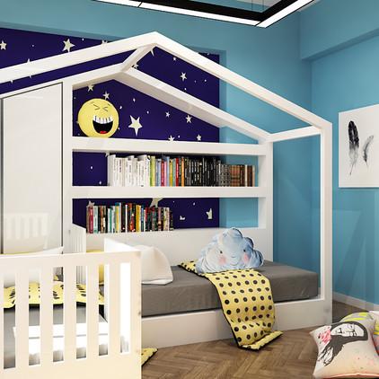 2-son-room-newjpg