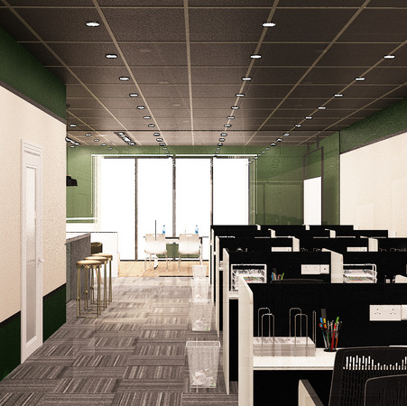 work-place-1jpg