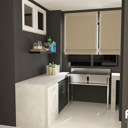 wet-kitchen-washing-machine1118jpg