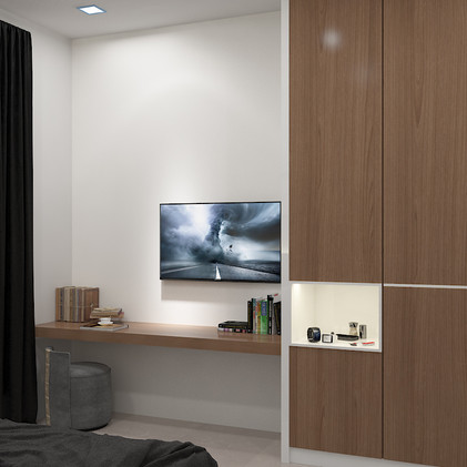 bedroom-2-2jpg