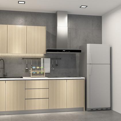 kitchen-1jpg