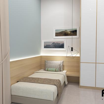 bedroom-3jpg