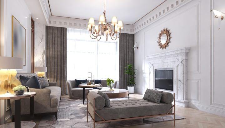 3 Common Interior Design Mistakes To Avoid