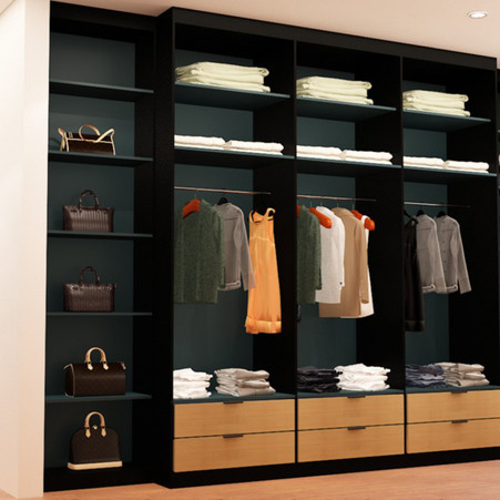 wardrobe-2jpg