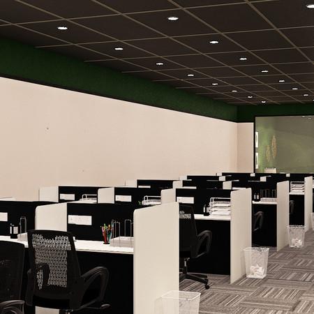 work-place-2jpg